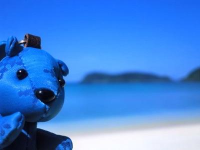 さとし@イダの浜.JPG
